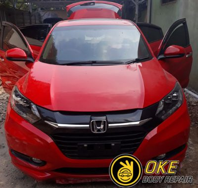 gallery oke body repair 005