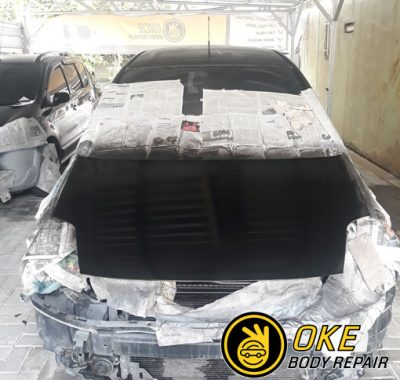 gallery oke body repair 010