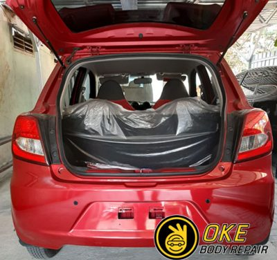 gallery oke body repair 001